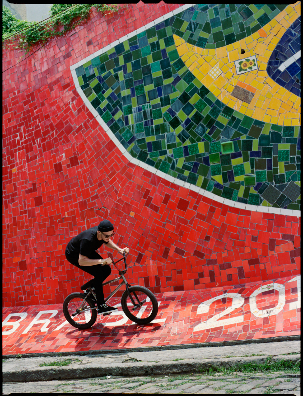 CROPP_RIO_(72)_ok